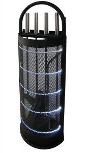 Lienbacher 21-02-344 LED