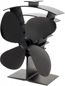 Termatech Ventilator