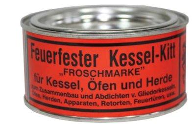 Lienbacher Kesselkitt